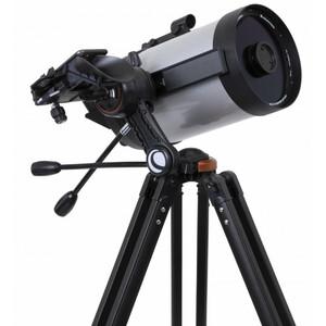 Télescope Schmidt-Cassegrain  Celestron SC 150/1500 StarSense Explorer DX 6 AZ