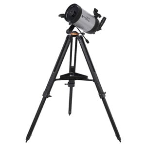 Celestron Schmidt-Cassegrain Teleskop SC 150/1500 StarSense Explorer DX 6 AZ