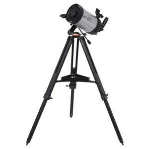 Celestron Telescopio Schmidt-Cassegrain SC 150/1500 StarSense Explorer DX 6 AZ