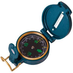 Levenhuk Compass LabZZ CM2