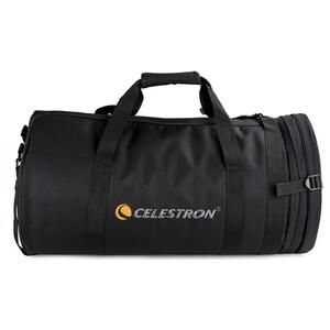 Celestron Borsa da trasporto SC 9.25