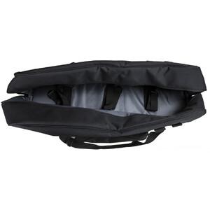 Celestron Carrying bag 86cm
