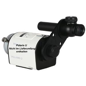 Vixen Cercatore polare Polarie U PF-L II