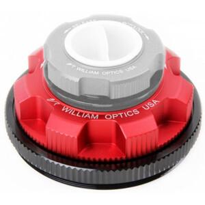 William Optics rotator  Rotolock Visual Back 3.5