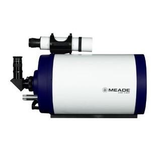 Meade Telescopio ACF-SC 203/2032 OTA