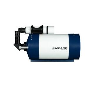 Meade Telescopio ACF-SC 152/1524 OTA