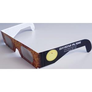 DayStar Eclipse Viever