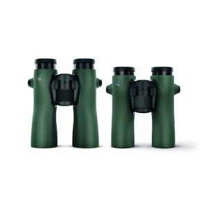 Swarovski Binoculares NL PURE 10X32 GRÜN-SCHWARZ