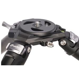 Leofoto TP-100