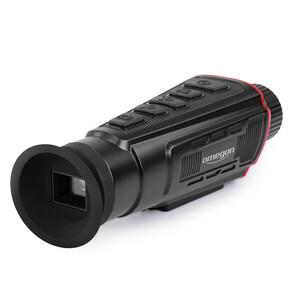 Omegon Camera termica Thermalfox Thermalkamera