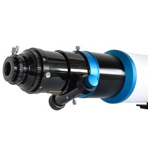 TS Optics Rifrattore Apocromatico AP 155/1240 CD-APO Deluxe OTA