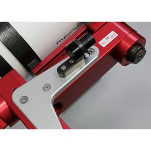 Avalon iPolar Adapter Kit
