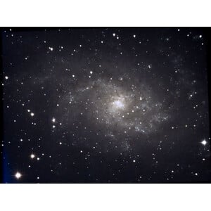 Unistellar Teleskop N 114/450 eVscope eQuinox