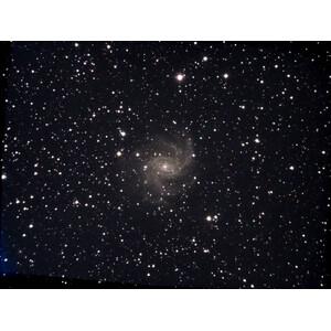 Unistellar Telescope N 114/450 eVscope eQuinox