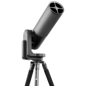 Unistellar Telescopio N 114/450 eVscope eQuinox