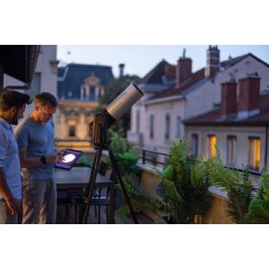 Télescope Unistellar N 114/450 eVscope eQuinox