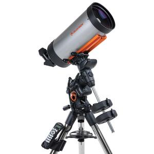 Télescope Maksutov  Celestron MC 180/2700 AVX 700 GoTo