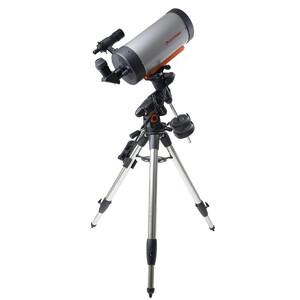 Celestron Maksutov Teleskop MC 180/2700 AVX 700 GoTo