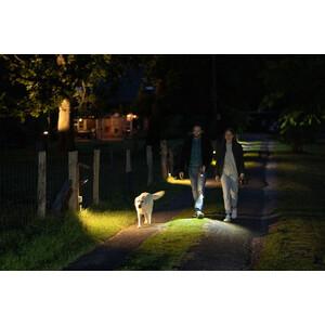 Lampe de poche LED LENSER P7 Core