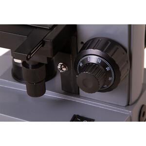 Levenhuk Microscopio D320L BASE 3M