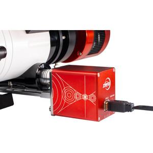 ZWO Electronic Automatic Focuser EAF Advanced (5V)