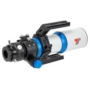 TS Optics Rifrattore Apocromatico AP 70/420 CF-APO 70 FPL55 Triplet OTA