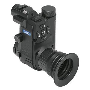 Pard Visore notturno Nachtsichtgerät NV007S 850nm / 48mm