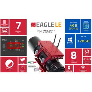 PrimaLuceLab Steuerung für die Astrofotografie EAGLE4 LE