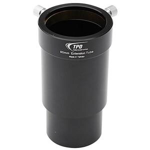 OPT Prolunga TPO Verlängerungshülse 80mm