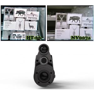 Sytong Dispositivo de visión nocturna HT-66