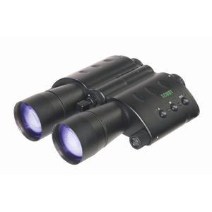 ATN Nachtsichtgerät Night Scout 5x50
