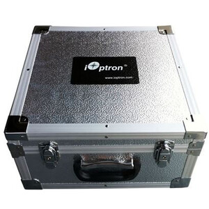 iOptron Valigetta da trasporto GEM28 carrying case