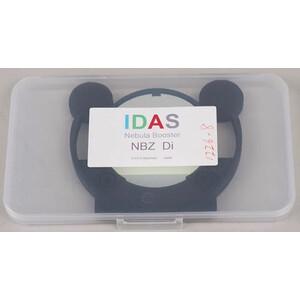 IDAS NBZ-Di Filter Set RASA8