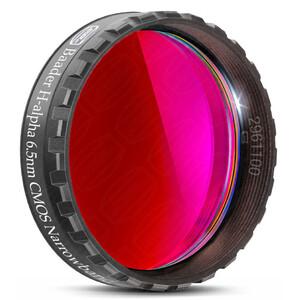 """Baader Filtro Narrowband H-alpha CMOS 1,25"""""""