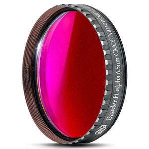 """Baader Filtro Narrowband H-alpha CMOS 2"""""""
