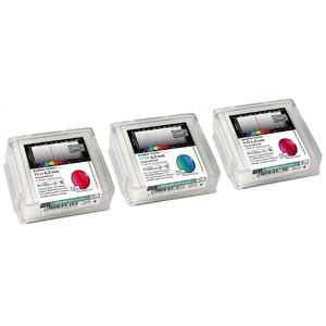 Baader Filtro Narrowband H-alpha/OIII/SII CMOS 31mm