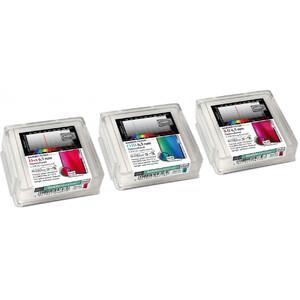 Baader Filtro Narrowband H-alpha/OIII/SII CMOS 65x65mm