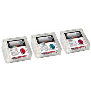 Baader Filtro Ultra-Narrowband H-alpha/OIII/SII CMOS 31mm