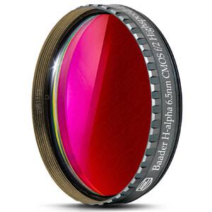 """Baader Filtro f/2 Highspeed H-alpha CMOS 2"""""""