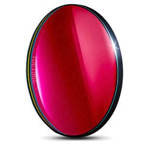 Baader Filtro f/2 Highspeed SII CMOS 31mm