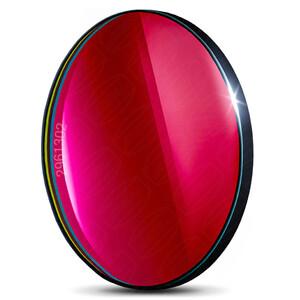 Baader Filtro f/2 Highspeed SII CMOS 36mm