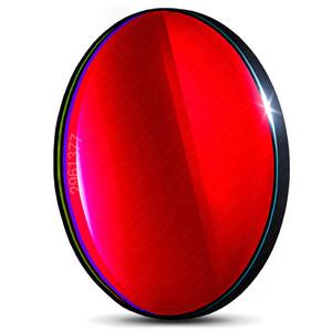Baader Filtro f/2 Ultra-Highspeed H-alpha CMOS 36mm