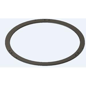 Artesky Deflektor-Ring für Skywatcher Newtons