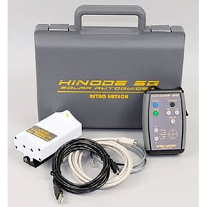 Hutech Astro Hinode Solar Guider