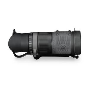 Vortex Binocolo RECCE Pro HD 8x32 Monokular