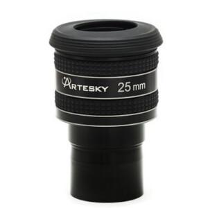 Artesky Oculare Planetary 25mm