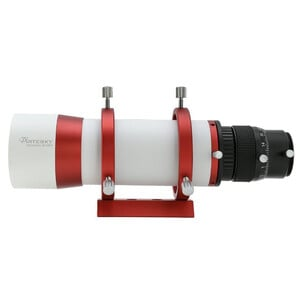 Artesky Guidescope UltraGuide MKII 60mm