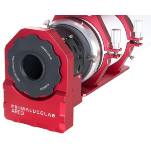 "PrimaLuceLab Rotatore ARCO 3"" Camera Rotator"