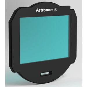 Astronomik Filtro CLS Clip Nikon Z XL