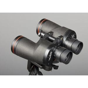 APM Binocolo 10x50 FMC